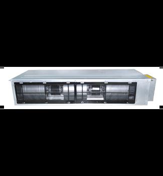 Канальный кондиционер Neoclima NS/NU-48D8