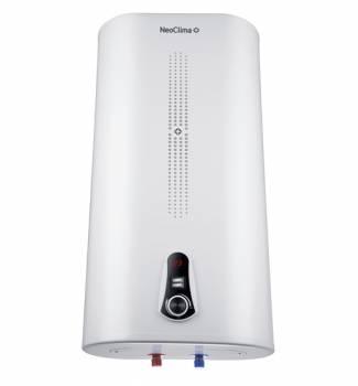 Электрический накопительный водонагреватель NEOCLIMA VARADERO 100