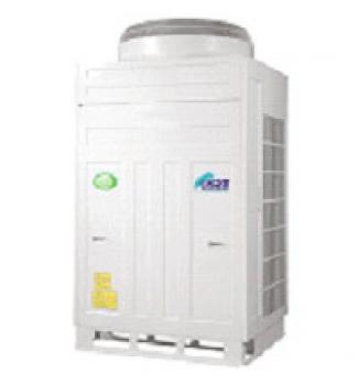 DC inverter (не модульные) Neoclima NVM-Pdm400W/NaB-M
