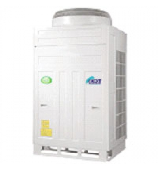 DC inverter Neoclima NVM-Pdm335W/NaB-M