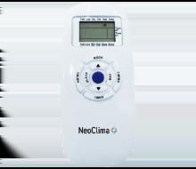 Настенная сплит-система Neoclima NS/NU-HAL09R