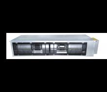 Канальный кондиционер Neoclima NS/NU-18D5