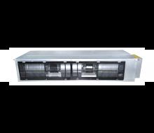 Канальный кондиционер Neoclima NS/NU-24D5