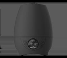 Бытовой климат Faura FHS-700 (black and white)