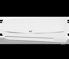 Настенный кондиционер Rix I/O-W30P