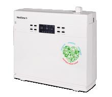Бытовой климат Neoclima NСС-868